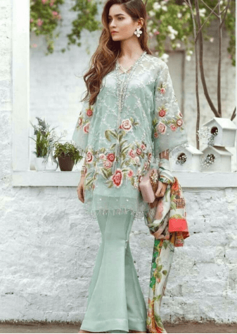 BEAUTIFUL DRESSES PAKISTANI IMAGES WALLPAPER PHOTO FOR WHATSAPP
