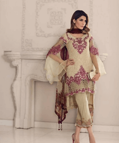 BEAUTIFUL DRESSES PAKISTANI IMAGES WALLPAPER PHOTO FREE DOWNLOAD