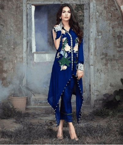 BEAUTIFUL DRESSES PAKISTANI IMAGES WALLPAPER PHOTO HD