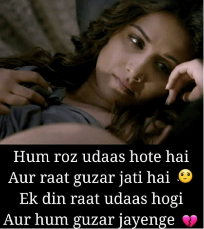IMAGES WALLPAPER PHOTO FOR WHATSAPP