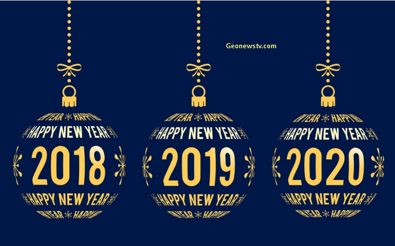 HAPPY NEW YEAR IMAGES WALLPAPER PICTURES PICS FREE FOR LOVER IN HINDI