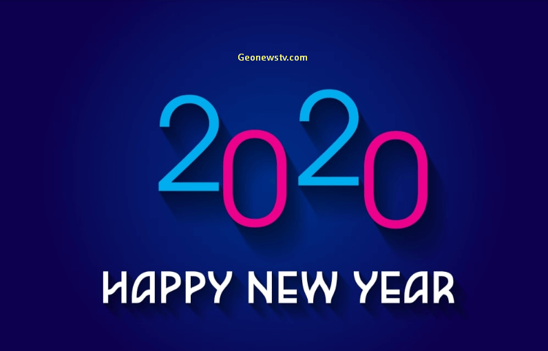 HAPPY NEW YEAR IMAGES WALLPAPER PICTURES HD FOR LOVER FREE DOWNLOAD