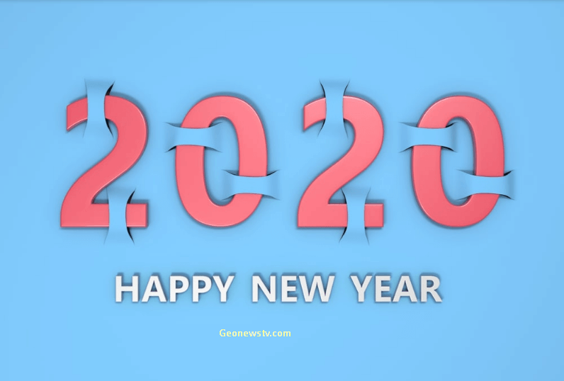 HAPPY NEW YEAR IMAGES WALLPAPER PHOTO PICS FREE FOR LOVER FREE DOWNLOAD
