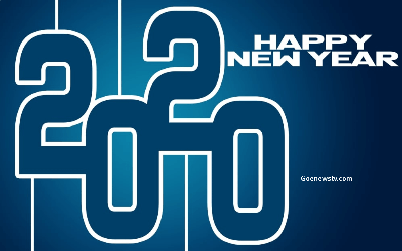 HAPPY NEW YEAR 2020 IMAGESWALLPAPER PHOTO PICS HD DOWNLOAD