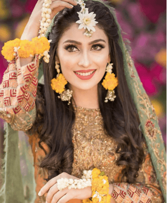 AYEZA KHAN IMAGES PICS PICTURES FREE DOWNLOAD