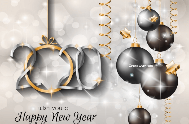 Happy New Year 2020 Images Wallpaper Photo Pictures Free New Download