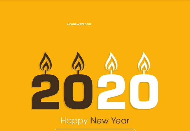 Happy New Year 2020 Images Photo Wallpaper Pictures New Best Free Download