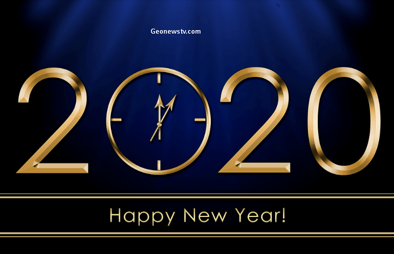 Happy New Year 2020 Images Wallpaper Pics Photo Pictures Free Latest New Download