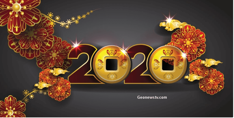 Happy New Year 2020 Images Pics Wallpaper Pictures Free Latest New Download