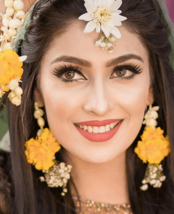 AYEZA KHAN IMAGES PHOTO WALLPAPER FREE DOWNLOAD
