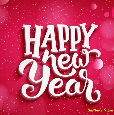 Happy New Year 2020 Wallpaper Photo Pictures Free Download
