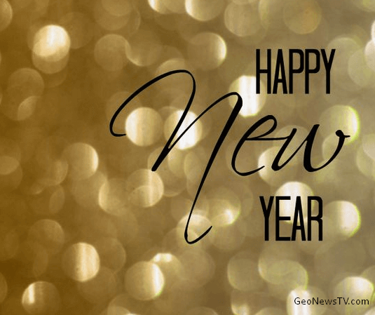 Happy New Year 2020 Wallpaper Pics Free Download for Whatsapp