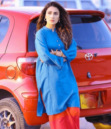 AYEZA KHAN IMAGES WALLPAPER PHOTO FOR WHATSAPP