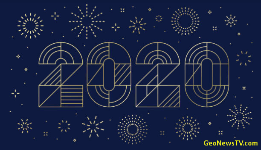 HAPPY NEW YEAR 2020 WALLPAPER PHOTO HD DOWNLOAD FOR FACEBOOK