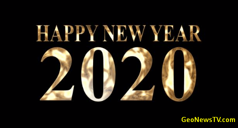 HAPPY NEW YEAR 2020 WALLPAPER PICTURES PICS FREE DOWNLOAD