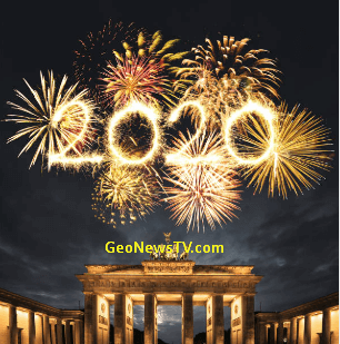 HAPPY NEW YEAR 2020 WALLPAPER PHOTO PICS DOWNLOAD