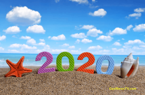 HAPPY NEW YEAR 2020 WALLPAPER PICTURES FREE DOWNLOAD FOR WHATSAPP