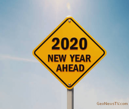 HAPPY NEW YEAR 2020 WALLPAPER IMAGES WALLPAPER PHOTO PICS DOWNLOAD