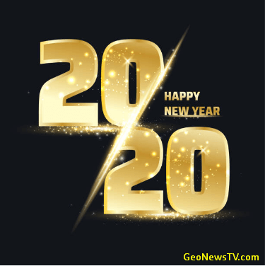 HAPPY NEW YEAR 2020 WALLPAPER PHOTO IMAGES PICTURES WALLPAPER HD DOWNLOAD & SHARE