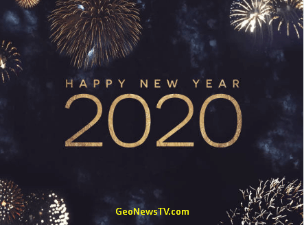 HAPPY NEW YEAR 2020 WALLPAPER PICS LATEST PHOTO PICTURES FREE HD DOWNLOAD
