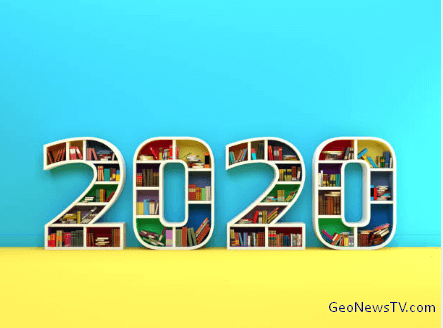 HAPPY NEW YEAR 2020 WALLPAPER PHOTO HD DOWNLOAD & SHARE WITH FRIEND