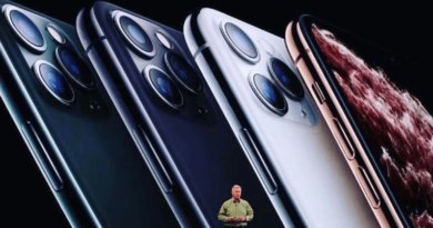 25+ New Apple iPhone 11 Pro Images-Apple iPhone 11 Pro Max Pictures