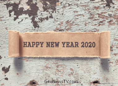 HAPPY NEW YEAR 2020 WALLPAPER IMAGES PHOTO PICS PICTURES FREE HD