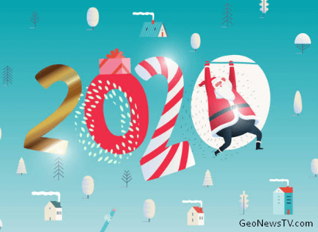 HAPPY NEW YEAR 2020 WALLPAPER PHOTO WALLPAPER IMAGES PICTURES HD FREE DOWNLOAD