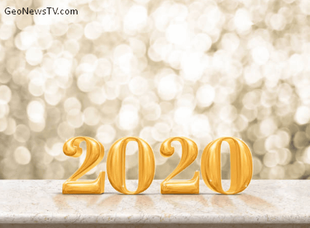 HAPPY NEW YEAR 2020 WALLPAPER WALLPAPER IMAGES DOWNLOAD FOR FACEBOOK & WHATSAPP