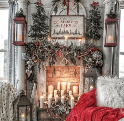 MERRY CHRISTMAS BEST IMAGES WALLPAPER PHOTO PICS FREE DOWNLOAD