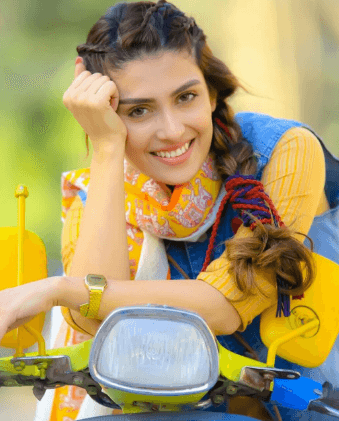 AYEZA KHAN IMAGES PICTURES PICS FREE DOWNLOAD