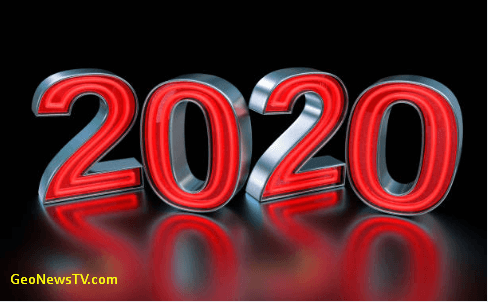 HAPPY NEW YEAR 2020 WALLPAPER DOWNLOAD FOR FACEBOOK & WHATSAPP