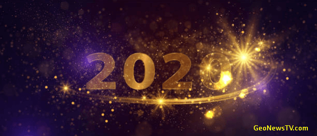 HAPPY NEW YEAR 2020 WALLPAPER PICTURES IMAGES PHOTO HD DOWNLOAD FOR FACEBOOK