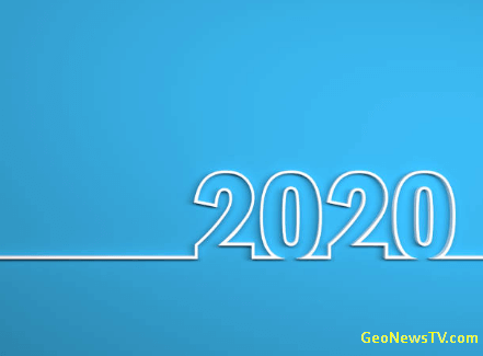 HAPPY NEW YEAR 2020 WALLPAPER DOWNLOAD FOR WHATSAPP & FACEBOOK