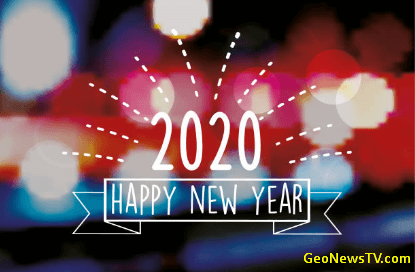 HAPPY NEW YEAR 2020 WALLPAPER DOWNLOAD FOR WHATSAPP