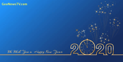 HAPPY NEW YEAR 2020 WALLPAPER FREE HD FOR FACEBOOK & WHATSAPP