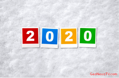 HAPPY NEW YEAR 2020 WALLPAPER IMAGES DOWNLOAD FOR FACEBOOK