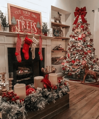 MERRY CHRISTMAS BEST IMAGES  WALLPAPER PHOTO PICS DOWNLOAD