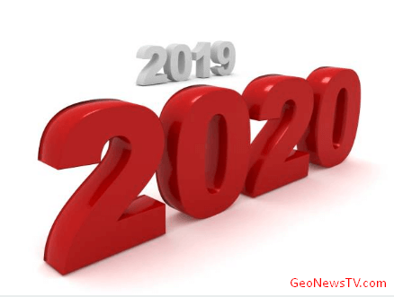 HAPPY NEW YEAR 2020 WALLPAPER PICTURES IMAGES HD FOR WHATSAPP
