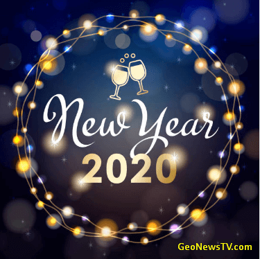 HAPPY NEW YEAR 2020 WALLPAPER PDOWNLOAD FOR FACEBOOK