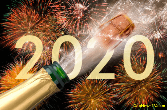 HAPPY NEW YEAR 2020 WALLPAPER IMAGES PHOTO HD DOWNLOAD & SHARE WITH FRIEND