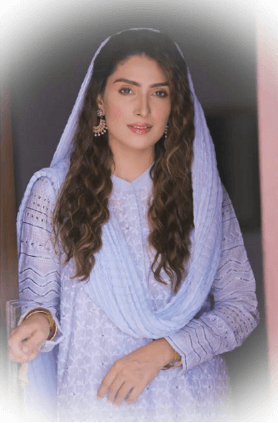 AYEZA KHAN IMAGES PICS PICTURES FREE HD DOWNLOAD
