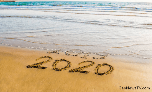 HAPPY NEW YEAR 2020 WALLPAPER PICTURES IMAGES PHOTO FREE HD
