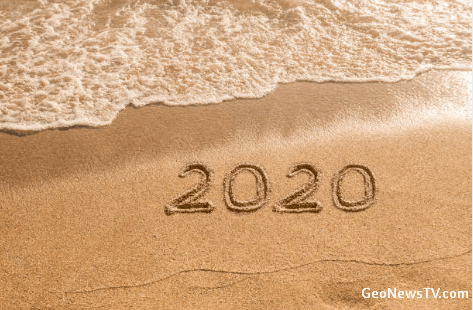 HAPPY NEW YEAR 2020 WALLPAPER PICTURES IMAGES WALLPAPER FREE DOWNLOAD