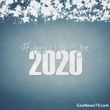 HAPPY NEW YEAR 2020 WALLPAPER PHOTO WALLPAPER DOWNLOAD