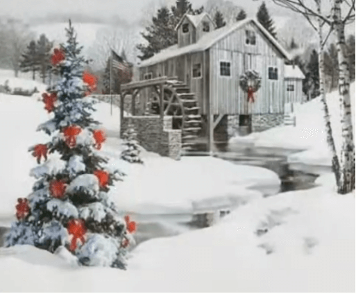MERRY CHRISTMAS BEST IMAGES  WALLPAPER PICTURES DOWNLOAD