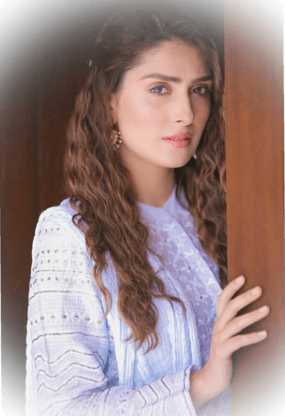 AYEZA KHAN IMAGES WALLPAPER PHOTO DOWNLOAD