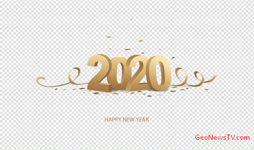 HAPPY NEW YEAR 2020 WALLPAPER PICTURES PHOTO DOWNLOAD