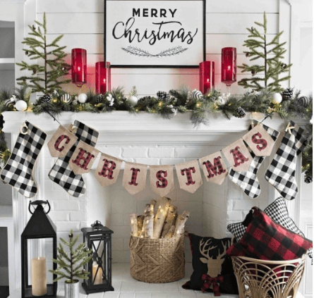 MERRY CHRISTMAS BEST IMAGES WALLPAPER PICS FREE DOWNLOAD