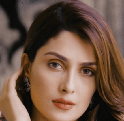 AYEZA KHAN IMAGES WALLPAPER PHOTO FOR FACEBOOK